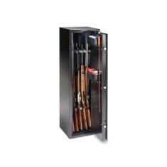 armoire-forte-a-fusils