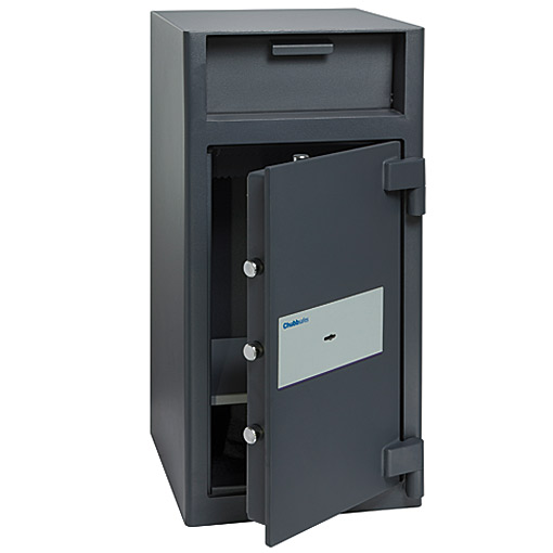 Coffre fort CHUBBSAFES Omega Deposit 70 S