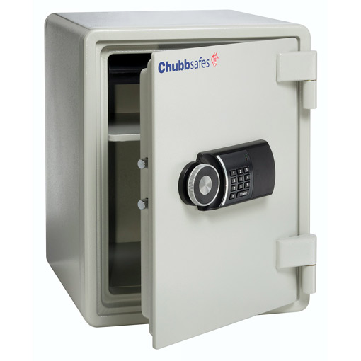 Coffre fort ignifuge Executive de CHUBBSAFES