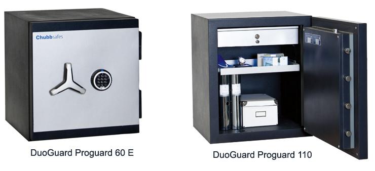 duoguard-proguard