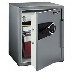 Coffre fort sécurité et ignifugé Sentry Safe MS 5635